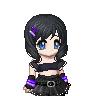 KitaPai's avatar