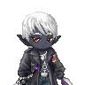enosan's avatar