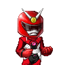 Mattsugu's avatar