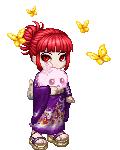 KawaiiLova's avatar