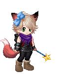 maroon wolf 123's avatar