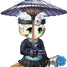 YukiTruthUnfolded's avatar