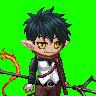 Grudge's avatar