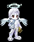 mini tiny's avatar