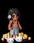 kong1993's avatar