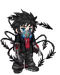 aku org cheras's avatar
