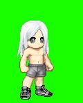 Zinc303's avatar