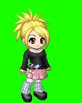IOLITE KAIBA's avatar