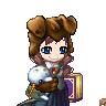 npside dowu's avatar