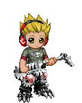 zaido89's avatar