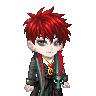 Annaroselee's avatar