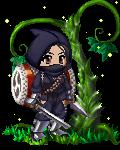 irene13aleman's avatar