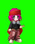 bridge-dog to terabithia's avatar