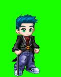 jason265's avatar