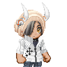 moon_childe's avatar