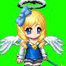 Purple_Dances's avatar
