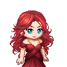 radital's avatar