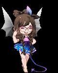 Yummy Galaxxy's avatar