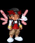 ii-Timmy 's avatar