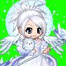Sakura Haruna Sagara's avatar
