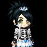 -MelI-rose-'s avatar