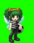 noodlehead55's avatar