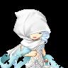 ArikaiHart's avatar