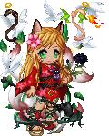 rocker12323's avatar
