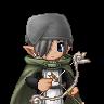 LinkBoyJT's avatar