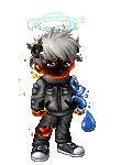 xmanuel514x's avatar