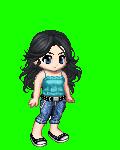 I iz Emo's avatar