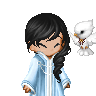 Ylieg's avatar