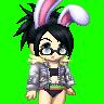 desilu456's avatar