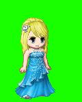silly sass07's avatar