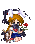 Sarahbeasley's avatar