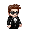 Xtagon's avatar