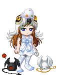 ViViLocOpoN's avatar