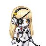 -EmpresS TakanO-'s avatar