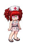 Sweet pretty gyrl's avatar