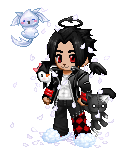 Sasuke x66x