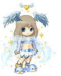 RINIU's avatar
