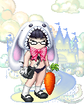 hawkpray's avatar