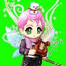 Tonks_20's avatar