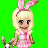 cute_ micky123's avatar