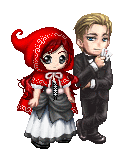 LolitaxOtome's avatar