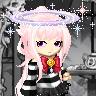 -MarSzLovesBret-'s avatar