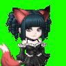 SmexyInnocentAngel's avatar