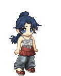 tricia_25's avatar