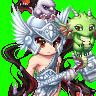 prexsoccer's avatar
