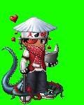 R0y L0ton's avatar